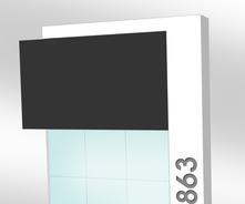c0c8a68165-3-D-3